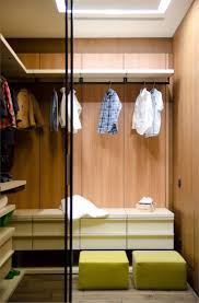 Built In Closet Design by 18 Best Cabine Armadio Images On Pinterest Dresser Cabinets And