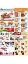 is albertsons open thanksgiving albertsons supermarket grocery ad whisper ads asmr albertson