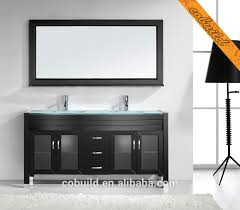 Bathroom Vanity And Cabinet Sets - ready made bathroom cabinet ready made bathroom cabinet suppliers
