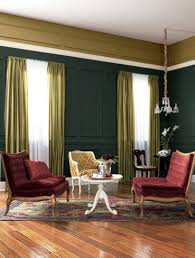 sherwin williams 2013 color forecast midnight mystery roycroft