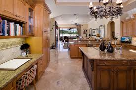 grey oaks real estate archives the bua bell group u2013 naples real