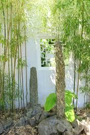 family garden chinese file scholar stones dr sun yat sen classical chinese garden