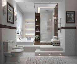 zen bathroom vanity japanese spa design deluxe bathroom design interior ideas new spa