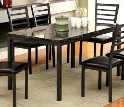 60 inch square dining table with leaf dining room table with leaf drop leaf pub table in cherry black