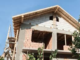 build a brick house howtospecialist build step