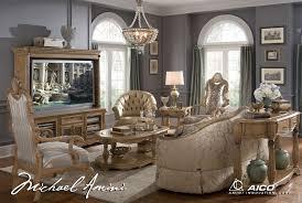Michael Amini Living Room Furniture Vibrant Idea Michael Amini Living Room Furniture My Apartment Story
