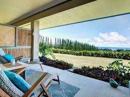 small country houses mahana house country inn experience rural hawaii in a small