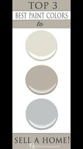 14 popular paint colors for small rooms u2013 life at home u2013 trulia