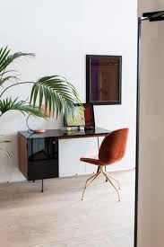141 best gubi images on pinterest dining room coffee tables and