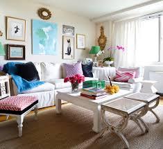 eclectic home decor home design ideas