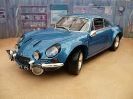 alpine a110 for sale 1 18 die cast solido formula 1 model cars from the alain prost