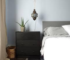 Bedroom Lantern Lights Turning Moroccan Lanterns Into Hanging Bedside Ls