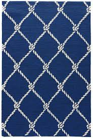 20 best amazing rugs images on pinterest blue area rugs blue