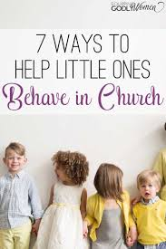 8781 best images about growing godly kids on pinterest