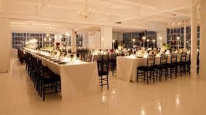studio 450 wedding cost new york city wedding catering abigail kirsch