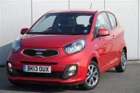used kia picanto 10 city for sale in launceston devon hawkins