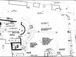 Pizzeria Floor Plan by 100 Pizza Shop Floor Plan Restaurant Floor Plan Layout