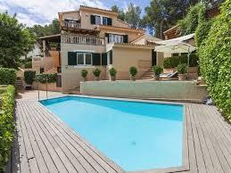 Immobilien Villa Kaufen Schöne Villa Kaufen In Der Begehrten Nachbarschaft Bonanova