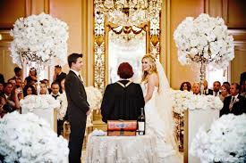 what u0027s your venue personality exquisite weddings
