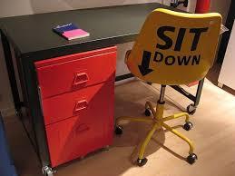 bureau ado gar n bureau bureau ado fly bureau ado fly beautiful chaise de