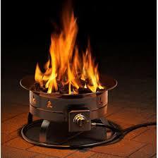 Best Propane Patio Heater by 37 Best Propane Fire Pit Best Propane Fire Pit Table In 2014 15