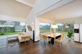 Wohnzimmer Mit Essbereich Design Wohn Und Essbereich Gestalten Alaiyff Info Alaiyff Info