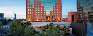 hotel expo guadalajara hilton guadalajara cerca del centro de
