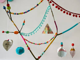 handmade decorations 22 unique festive crafts to do at
