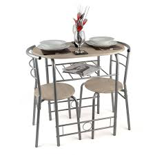 Kitchen Furniture Calgary 53 Ebay Kitchen Table And Chairs Piece Kitchen Nook Small Table
