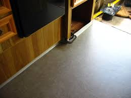 Installing Laminate Flooring In Rv New Vinyl Floors Installation Cheddar Yeti
