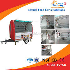 Used Kitchen On Wheels For Sale by Used Coffee Cart Used Coffee Cart Suppliers And Manufacturers At