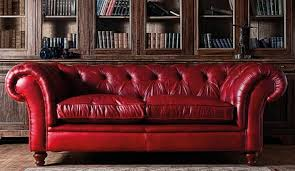 Distressed Leather Chesterfield Sofa Furniture Awesome Leather Chesterfield Sofa Leather