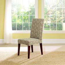 Dining Room Chair Slipcover Pattern Dining Room Chair Slipcover Patterns Marceladick Com