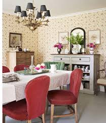 Best Dining Room Decorating Ideas Country Dining Room Decor - Decorating the dining room