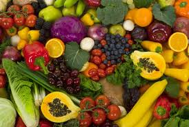 what are dietary food fiber what foods have high fiber content