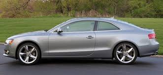2006 audi a5 review 2010 audi a5 is a personal luxury coupe for the modern age