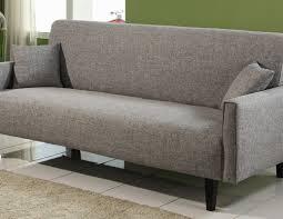 Designer Sofa Beds Sale Sofa Modern Sofa Bed Nyc Amazing Sofa Beds Nyc Image Of Modern