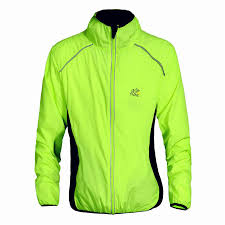 winter bicycle jacket men winter autumn cycling coat windproof road bike cycle clothing