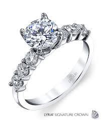 jewelers wedding ring designer engagement rings parade design