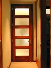 Interior Bedroom Doors With Glass Bedroom Doors With Glass Janettavakoliauthor Info