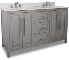 brilliant in addition to gorgeous bathroom vanity for sale with