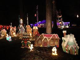 christmas lights ocala fl bright lights small cities lifestyle ocala com ocala fl