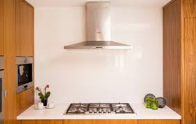 Gas Countertop Range Kitchen Cooktops Gas Induction Electric Bosch Cooktops Designed With You In Mind