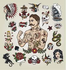 american traditional tattoo skin factory tattoo u0026 body piercing