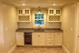 kitchen interiors natick beautiful kitchen interiors natick plan interior design