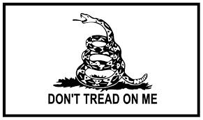 Don T Tread On Me Flag Origin Gadsden Flag Wallpapers Misc Hq Gadsden Flag Pictures 4k