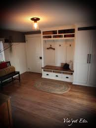 kitchen entryway ideas 162 best project mudroom summer kitchen images on