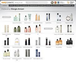 Geschenke Auf Rechnung Bestellen by 100 Sicher Bestellen Kosmetik Auf Rechnung Kaufen