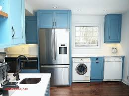 autocollant pour cuisine revetement meuble cuisine pour idees de in