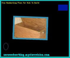 Woodworking Plans For Dressers Free by Build A Gorgeous Tall Dresser With Tapered Legs For Your Bedroom